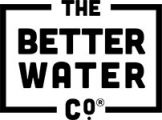 Better Water Company